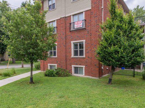 1164 - 1170 Richmond St - 5 Bedroom
